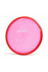 Axiom Discs Axiom Discs Proton Envy Putt and Approach Golf Disc