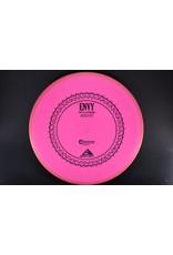 Axiom Discs Axiom Discs Electron Envy Putt and Approach Golf Disc