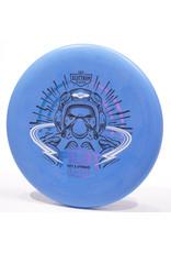 Axiom Discs Streamline Discs Electron Soft Pilot Putt and Approach Golf Disc