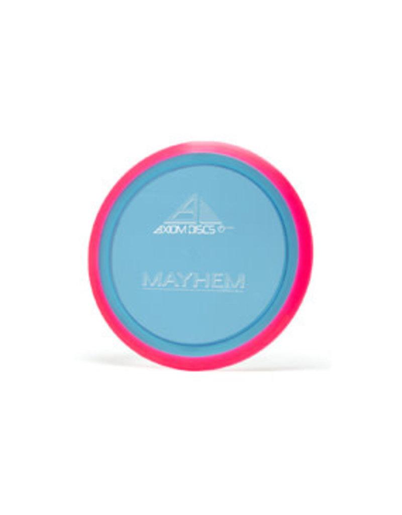 Axiom Discs Axiom Discs Proton Mayhem Distance Drive Golf Disc