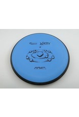 MVP Discs MVP Discs Electron Soft Ion Putt and Approach Golf Disc