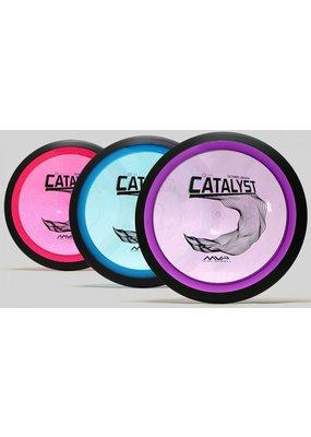 MVP Discs MVP Discs Proton Catalyst Distance Driver Golf Disc
