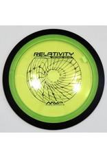 MVP Discs MVP Discs Proton Relativity Distance Driver Golf Disc