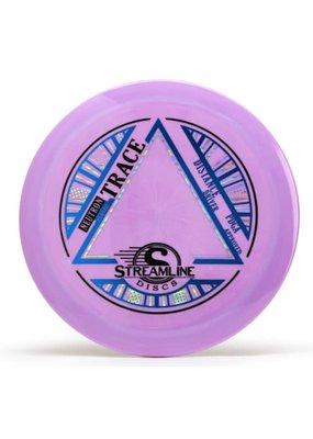 Streamline Discs Streamline Discs Neutron Trace Distance Drive Golf Disc