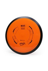 MVP Discs MVP Neutron Wave Distance Driver Golf Disc