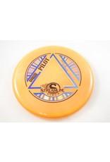 Streamline Discs Streamline Discs Neutron Pilot Putt and Approach Golf Disc