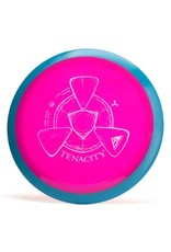 Axiom Discs Axiom Discs Neutron Tenacity Distance Driver Golf Disc