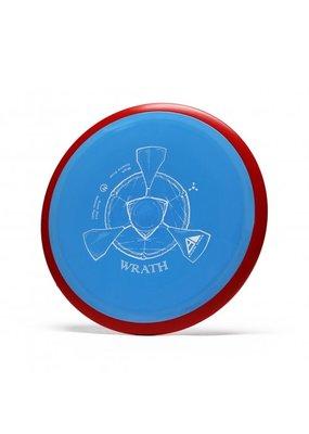 Axiom Discs Axiom Discs Neutron Wrath Distance Drive Golf Disc