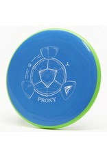 Axiom Discs Axiom Discs Nuetron Proxy Putt and Approach Golf Disc