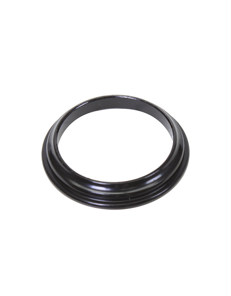 DIA COMPE Cane Creek Headset CROWN-RACE 30.0 1/8""