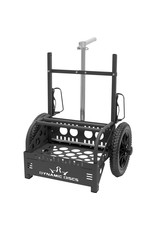 Dynamic Discs Dynamic Discs EZ Cart by ZUCA