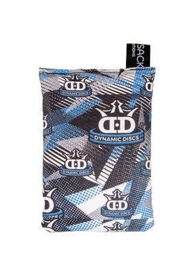 Dynamic Discs Dynamic Discs Sportsack Hand Drying Bag For Disc Golf