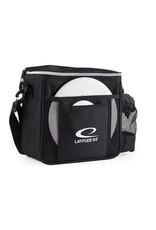 Latitude 64 Latitude 64 Slim Bag Disc Golf Bag