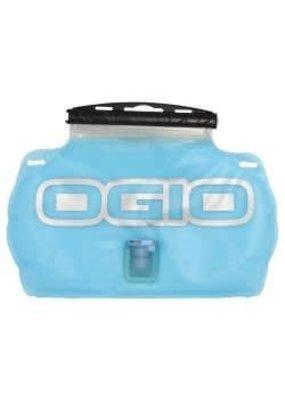 Dynamic Discs Dynamic Discs Ranger H2O Water Bladder