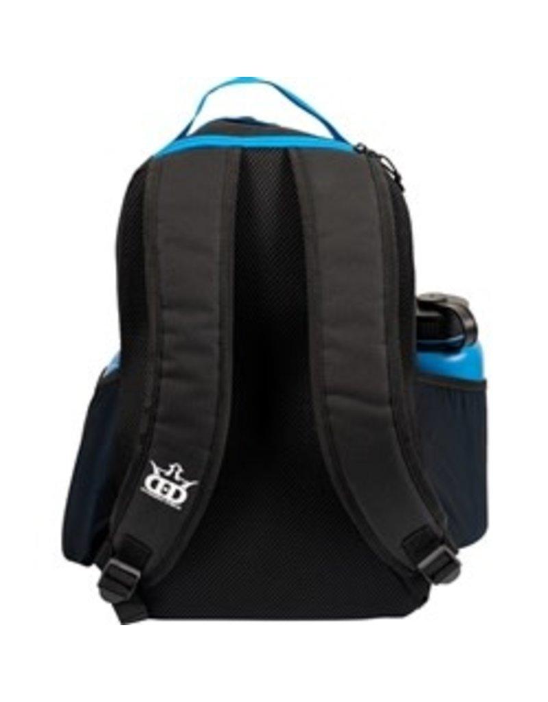 Dynamic Discs Dynamic Discs Cadet Backpack Disc Golf Bag
