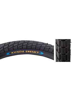 SUNLITE Kenda Kontact Bicycle Tire 20x1.95 K841