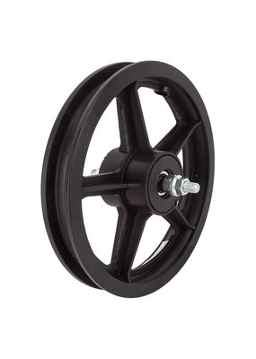 Mag Wheel For Push Balance Bike 12 inch