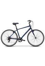 Fuji Fuji Crosstown 2.3 Lifestyle Hybrid Bicycle