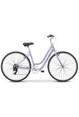 Fuji Fuji Crosstown 2.3 LS Lifestyle Hybrid Bicycle