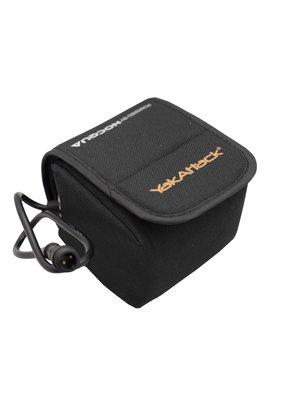 YAK ATTACK YakAttack 10Ah Battery Power Kit