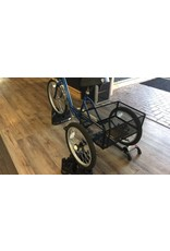 Sportcrafters Sportcrafters MR110 OverDrive Trike Tricycle Trainer