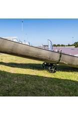 Railblaza C‑Tug Kayak and Canoe Cart