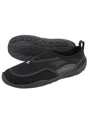 Stohlquist Waterware Seaboard Water Shoe - Men's