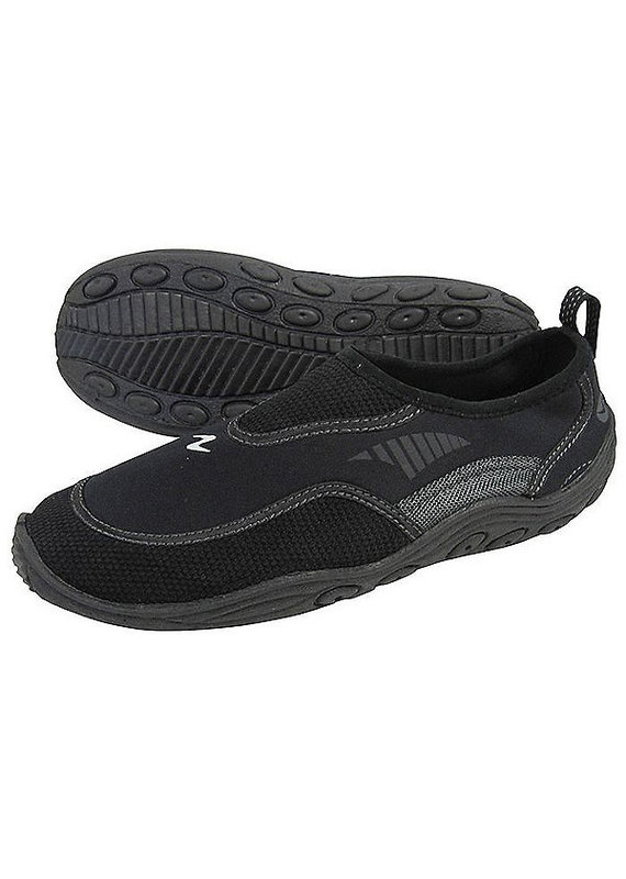 Stohlquist Waterware Seaboard Water Shoe - Men's