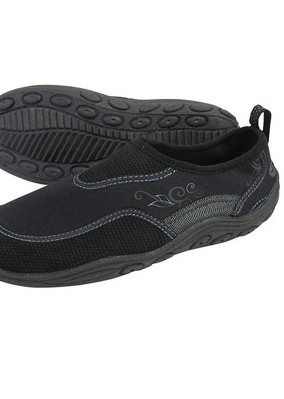 Stohlquist Waterware Seaboard Water Shoe Womens