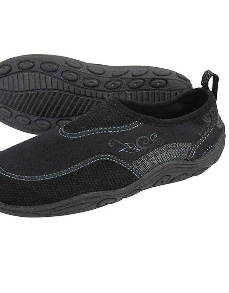 Stohlquist Waterware Seaboard Water Shoe Womens