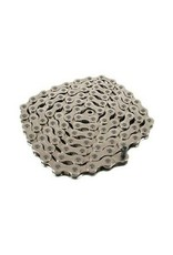Cult Cult 410 BMX Bicycle Chain