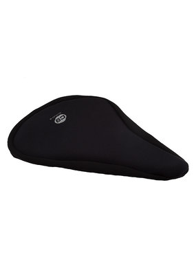 CLOUD-9 SEAT COVER C9 GEL MTB