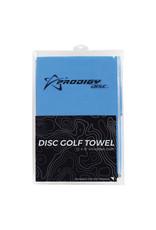 Prodigy Disc Golf Prodigy Disc Golf Micro Fiber Disc Golf Towel