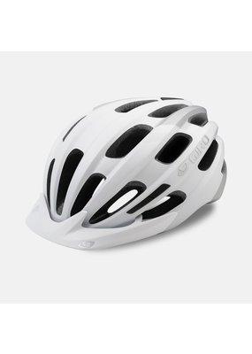 Giro Bike GIRO REGISTER MIPS BICYCLE HELMET