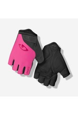 Giro Softgoods GIRO JAG'ETTE LADY'S CYCLING GLOVES
