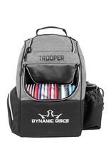Dynamic Discs Dynamic Discs Trooper Backpack Disc Golf Bag