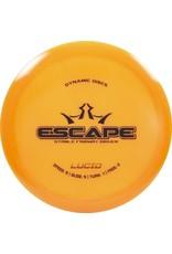 Dynamic Discs Lucid Escape Fairway Driver Golf Disc
