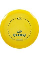 Latitude 64 Latitude 64 Opto Air Fury Fairway Driver Golf Disc
