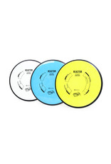 MVP Discs MVP Discs Neutron Reactor Mid Range Golf Disc