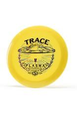 Streamline Discs Streamline Discs Plasma Trace Distance Driver Golf Disc