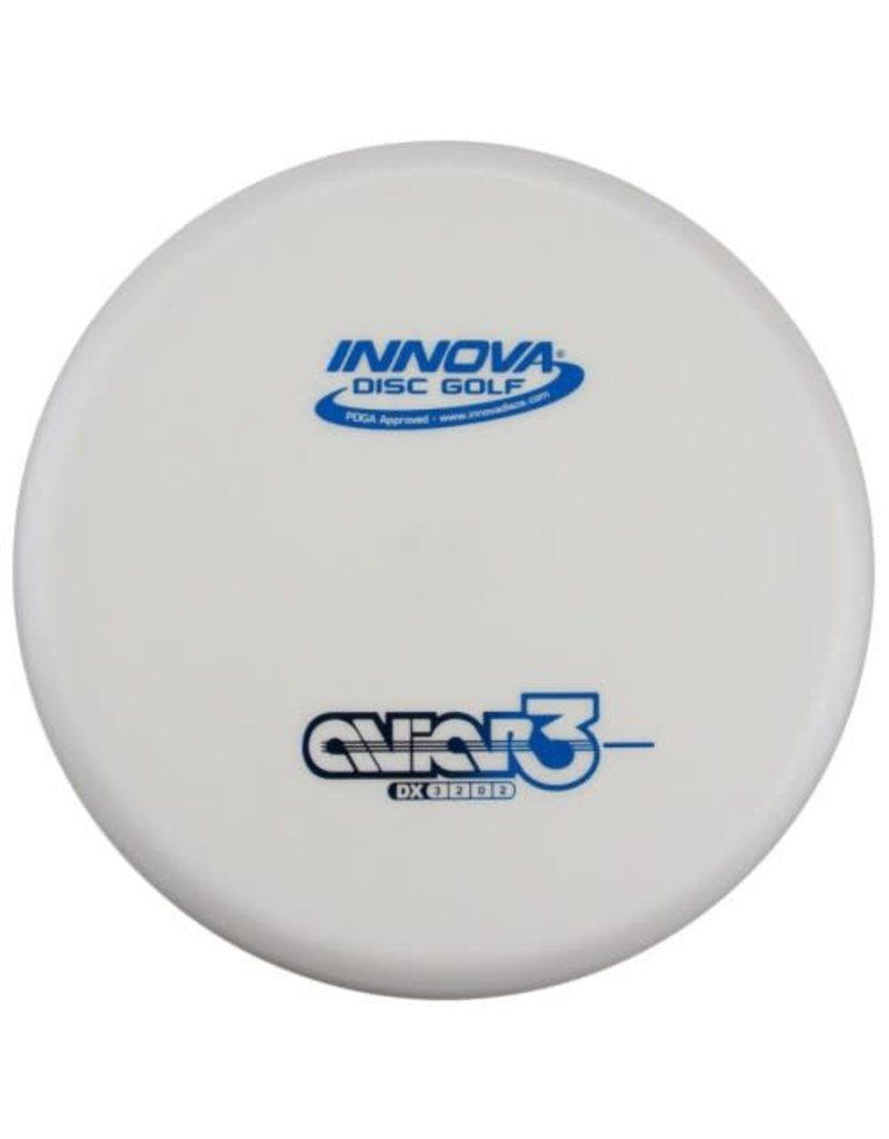 Innova Innova DX Aviar 3 Putt and Approach Golf Disc