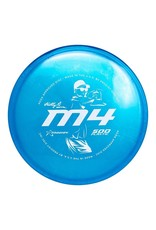 Prodigy Disc Golf Prodigy Discs Matt Orum M4 500 Golf Disc