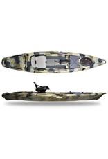 Feelfree Feelfree Kayaks Lure 13.5 V2 Fishing Kayak