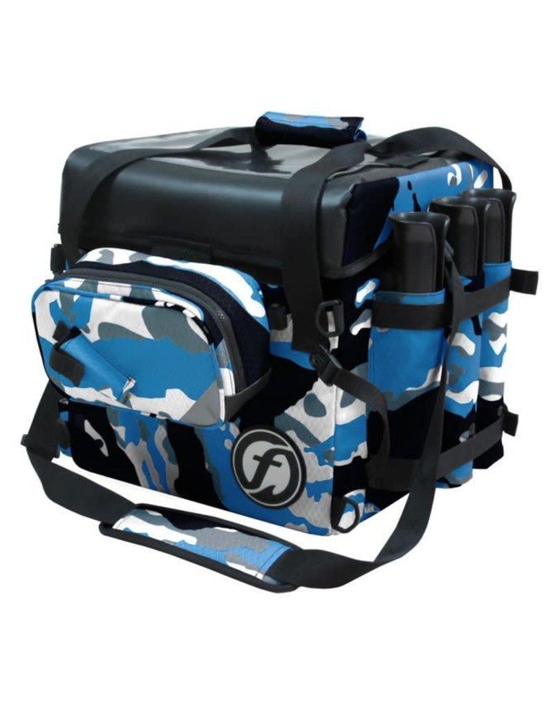 Feelfree Feelfree Kayaks Crate Storage Bag