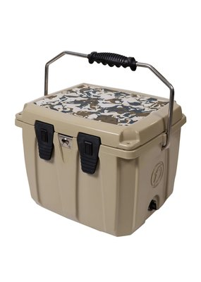 Feelfree Feelfree Kayaks 25 Liter Pistol Pete Cooler