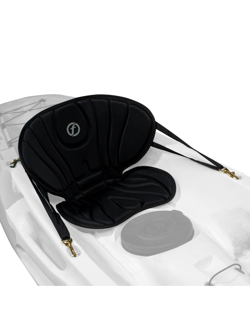 Feelfree Feelfree Kayaks Deluxe Kayak Seat