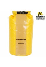Suspenz Dry Bag  Medium 25L