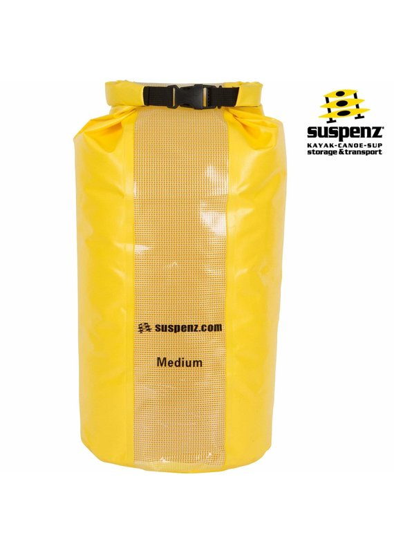 Suspenz Dry Bag  Medium 25L