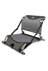 Feelfree Feelfree Kayaks EZ Rider Metal Frame High Back Kayak Seat