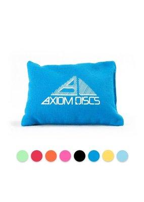 Axiom Discs Axiom Disc Golf Osmosis Sports Bag